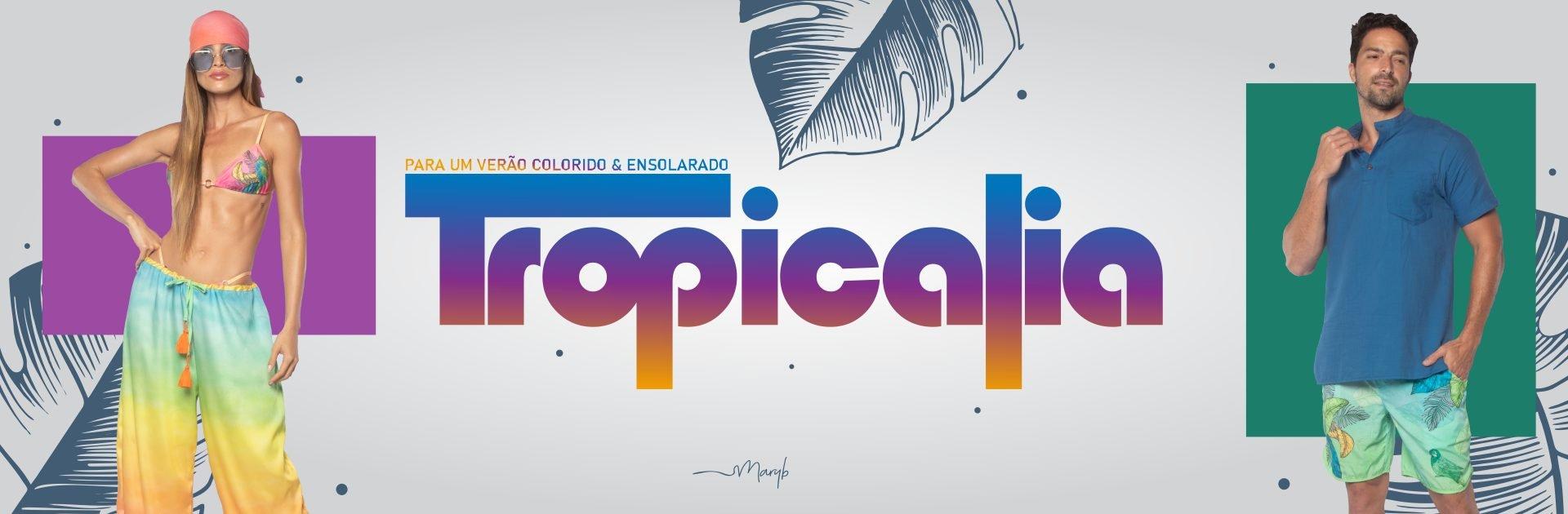 tropicalia banner 1